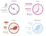 Top-Brand-di-Indonesia-copy