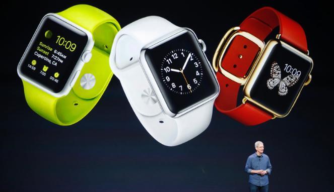 267699_apple-watch_663_382