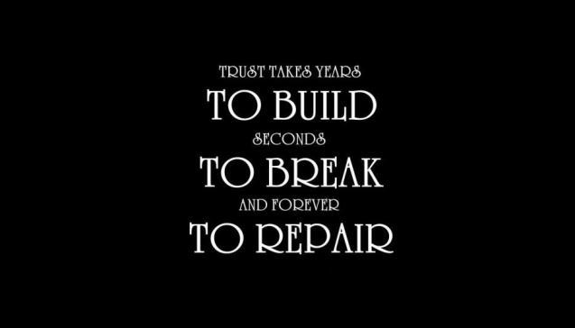 Trust-182-quotespick-2916